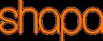Shapa Blog